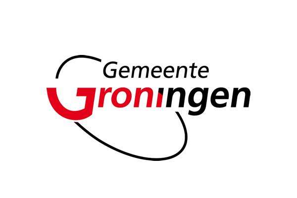 logo_gemeentegroningen.png