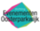 logo OPW_groot.png