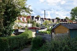 oosterpark_frans_geubel (1)