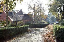 oosterpark_frans_geubel (93)