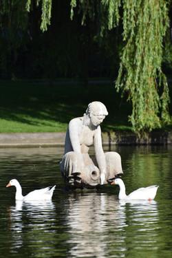 oosterpark_frans_geubel (26)