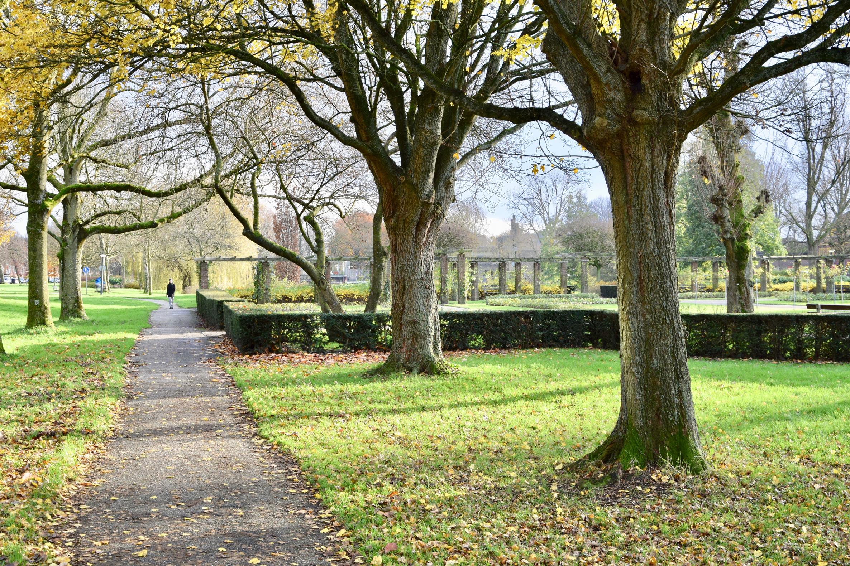 oosterpark_frans_geubel (126)