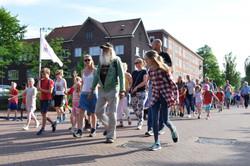 oosterpark_frans_geubel (30)