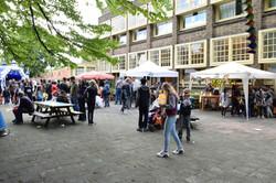 oosterpark_frans_geubel (16)
