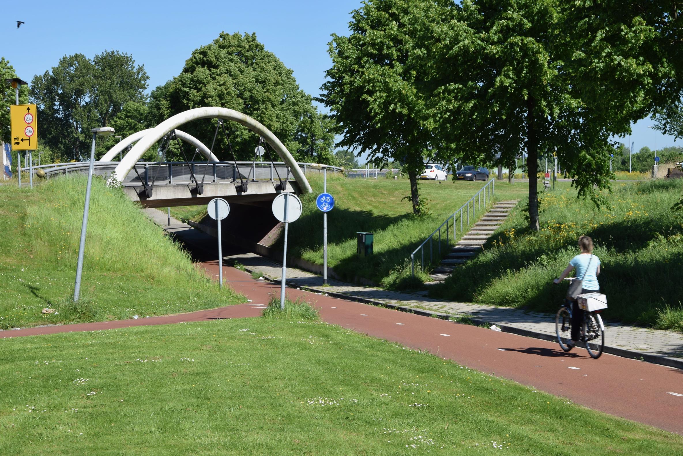 oosterpark_frans_geubel (47)