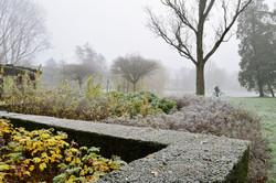oosterpark_frans_geubel (140)