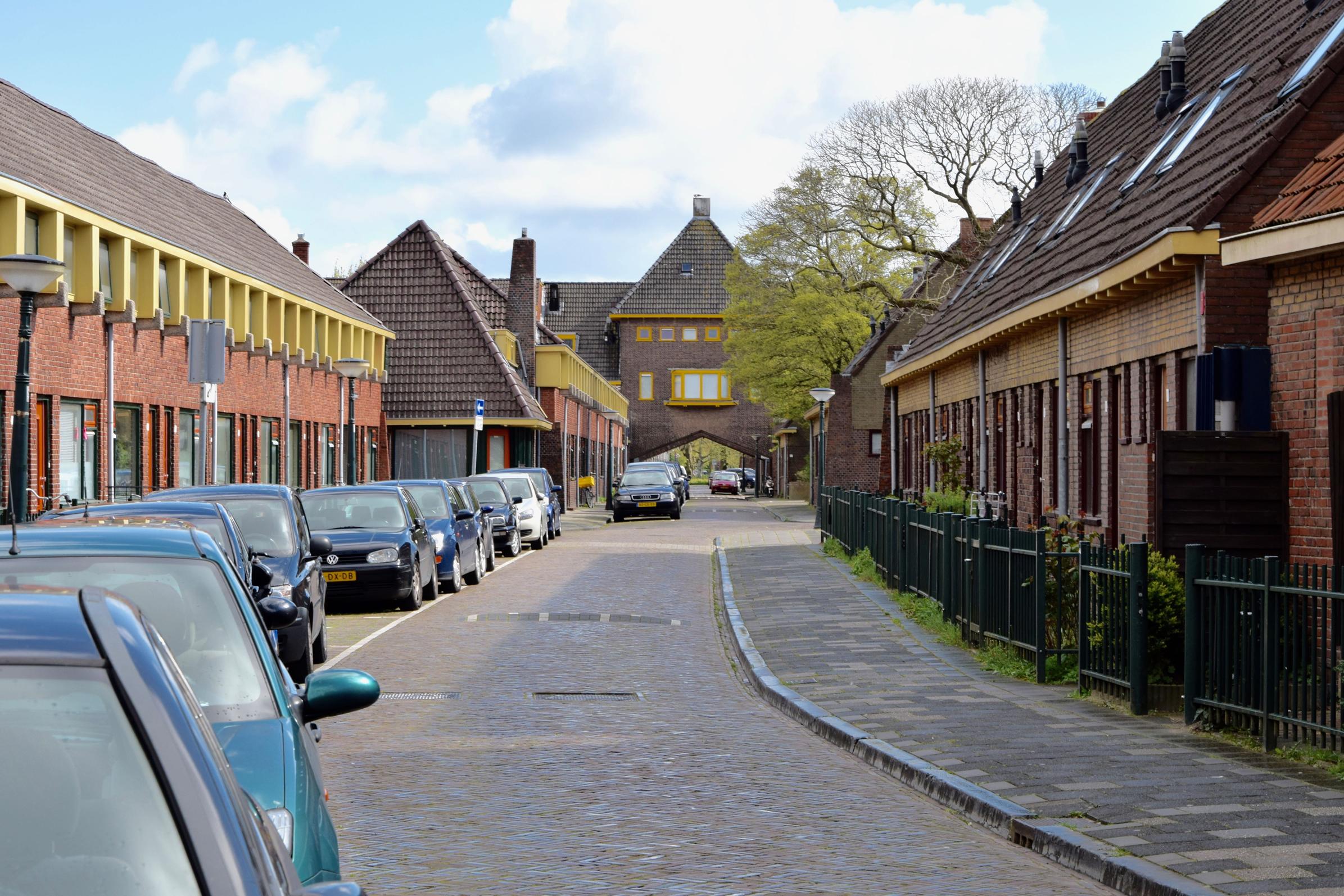 oosterpark_frans_geubel (81)