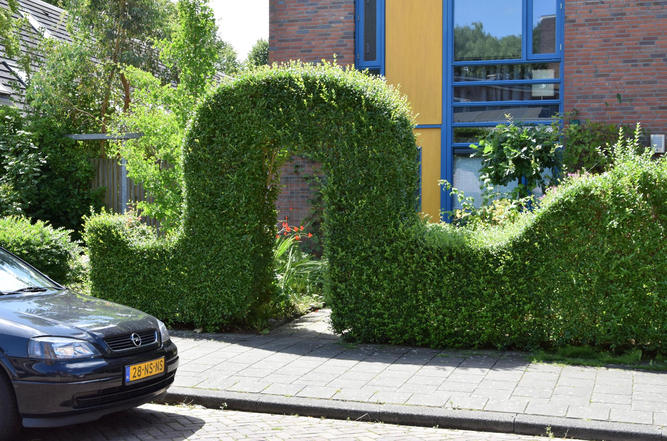 oosterpark_frans_geubel (42)
