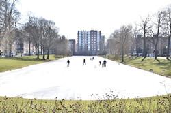 oosterpark_frans_geubel (101)