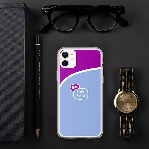 GGY Design iPhone Case