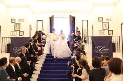 成婚重視の結婚相談所 アニバーサリー