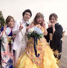 愛媛県, お見合い, 結婚, アニバーサリー, anniversary,
