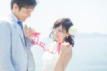 結婚相談所, お見合い, 愛媛, anniversary, アニバーサリー,