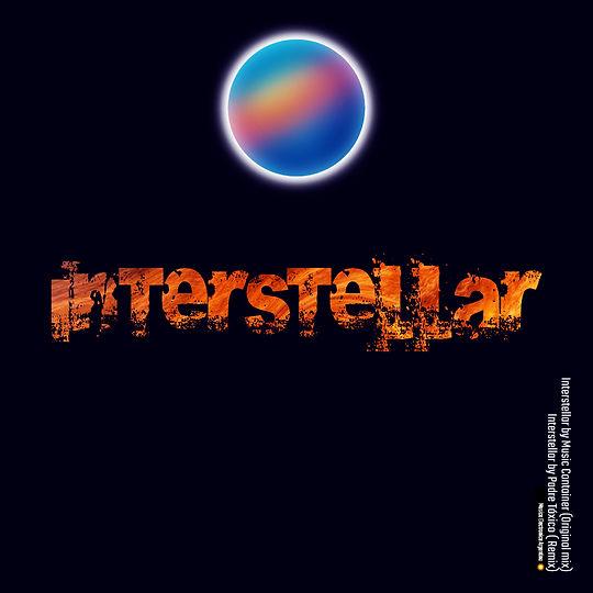 Interstellar(Remix)
