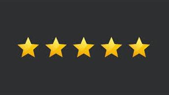 5 stars.jfif