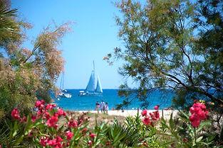 La Playa de Canet