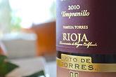 Ruta de vinos en Valencia