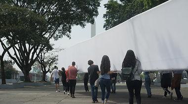 2020 Monumentos Horizontales Miguel Brac