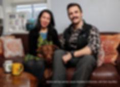 Kesha Ram 2020 (Winter)  BDP-8493.jpg