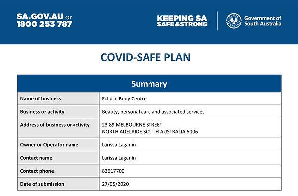 Covid-19 Safe Plan - SA Government.jpg