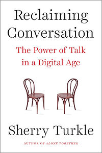 Reclaiming-Conversation.jpg