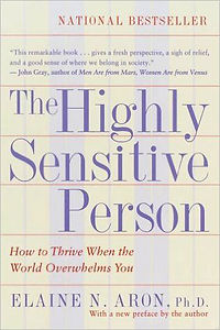 The-Highly-Sensitive-Person.jpg