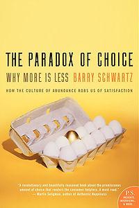 The-Paradox-Of-Choice.jpg