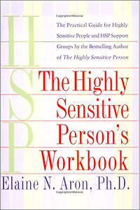 The-Highly-Sensitive-Person-Workbook.jpg