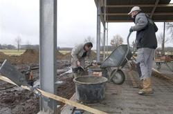 20092502RM+Aanbouw+Boswerger+Saasveld+01.jpg