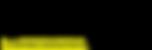 hernan-nombre-negro.png