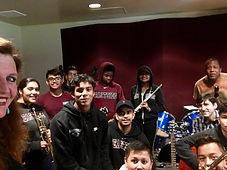 LJH band Palo Alto.jpg