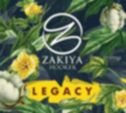 Legacy Cover Art_139.5 x 125.5mm.jpg