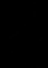 2020_Zakiya Hooker Logo_Black.png