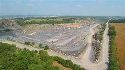 gravel quarry example.jpg