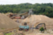sand quarry example.jpg