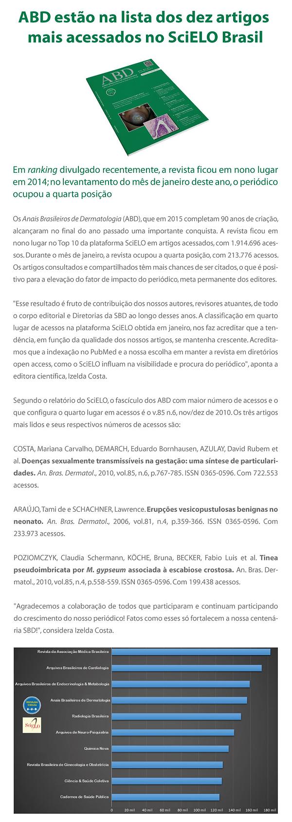 GRÁFICO DR. EDUARDO BORNHAUSEN