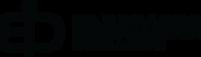 Logo  - Dr Eduardo Bornhausen