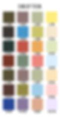 Drifter A color chartjpeg.jpg