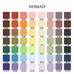 NOMAD COLOR CHART FINAL.jpg