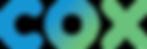 Cox_4C.png
