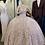 Thumbnail: Vizcaya Quinceanera Gown 89284