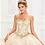 Thumbnail: Princesa by Ariana Vara