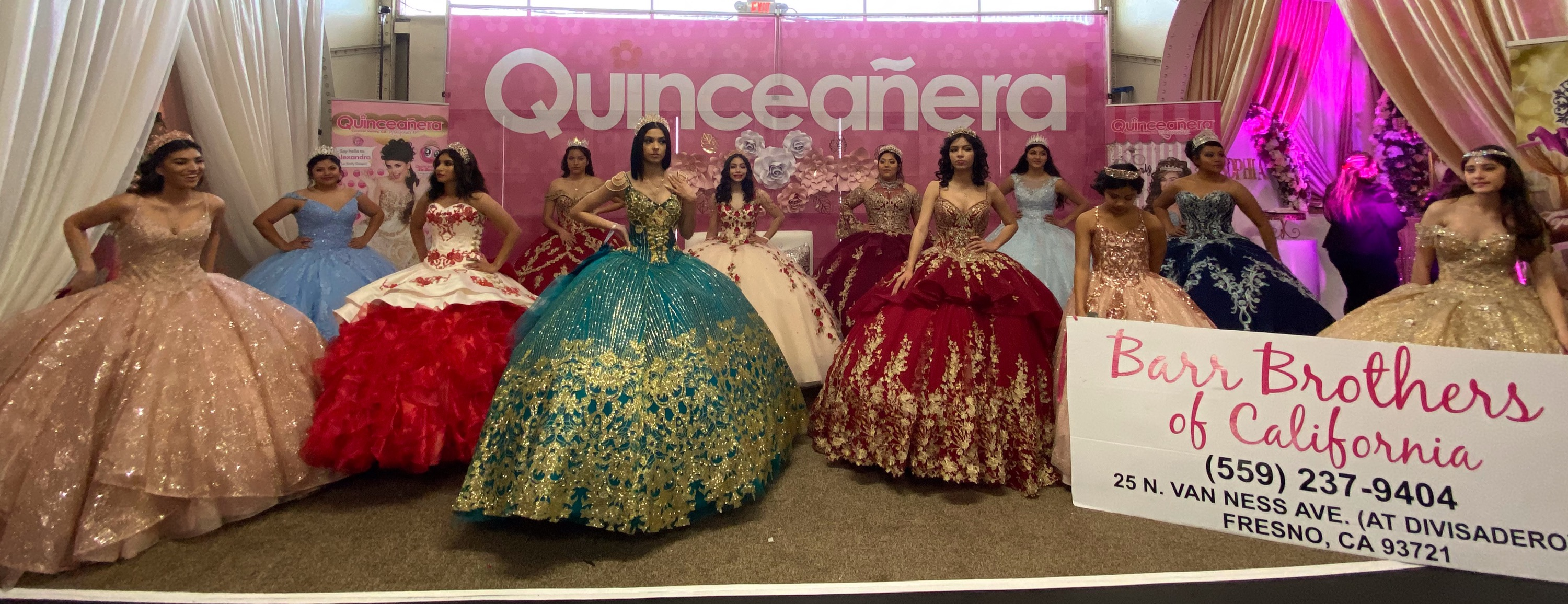 quince_expo
