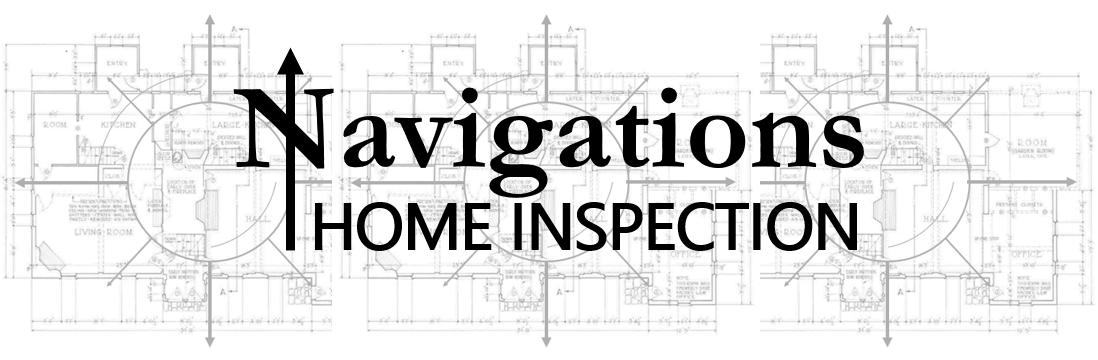 Navigations Home Inspection Denver Ft Collins Best