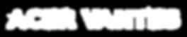 acer-vantes-white-logo-text.png
