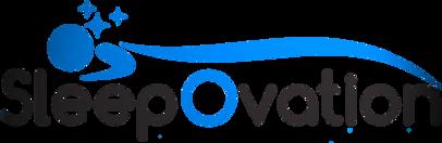 sleepovation-logo-2019_400x.png