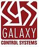 Galaxy boise idaho.jpg