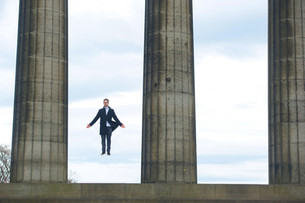 Edinburgh International Magic Festival Announces Biggest Ever Programme
