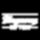 Tanqueray 10 Logo.png