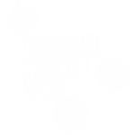 ECW Logo white (transparent).png